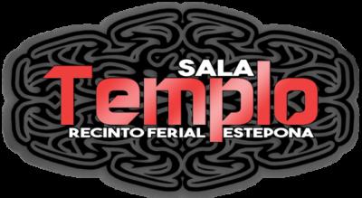 Sala Templo Estepona
